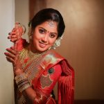 Make Me Click - The Best Kerala Wedding Photography