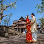 Make Me Click - The Best Wedding Photography in India